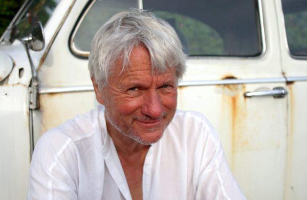 Juergen Becker
