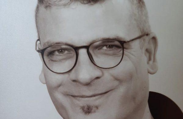Andreas Désor